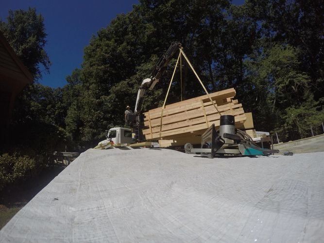 frame-delivery
